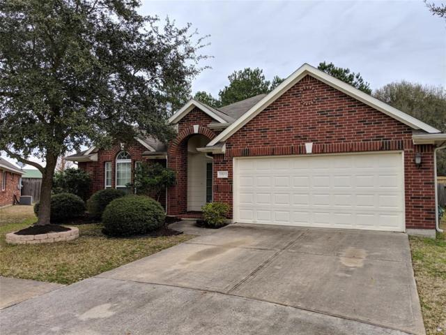 12622 Brentleywood Drive Lane, Houston, TX 77070 (MLS #75811838) :: Texas Home Shop Realty