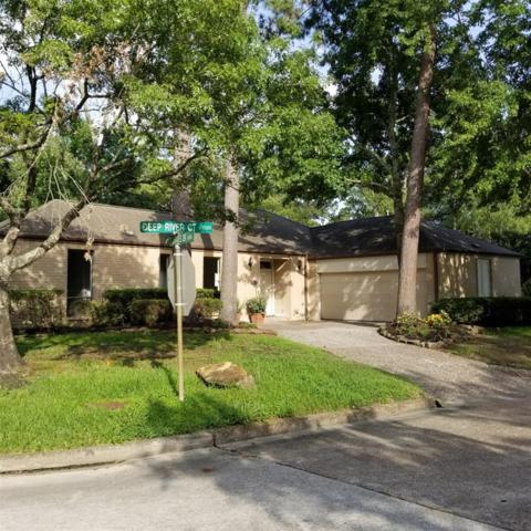 3203 Deep River Court, Houston, TX 77339 (MLS #7582215) :: Giorgi Real Estate Group