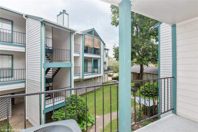 18511 Egret Bay Blvd #503, Houston, TX 77058 (MLS #75827482) :: Magnolia Realty