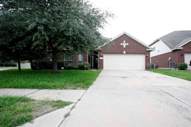 10322 Pinetown Bridge Lane, Sugar Land, TX 77498 (MLS #75829072) :: Texas Home Shop Realty