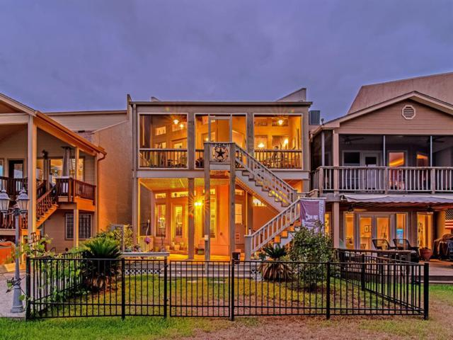 161 Capetown, Montgomery, TX 77356 (MLS #75830190) :: Magnolia Realty