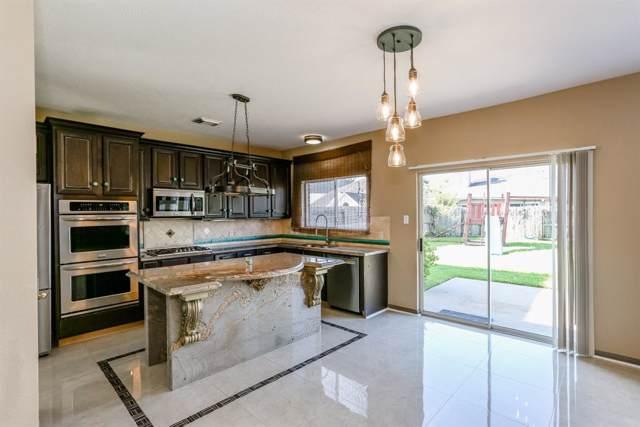 5710 Ames Crossing, Sugar Land, TX 77479 (MLS #75837100) :: Texas Home Shop Realty