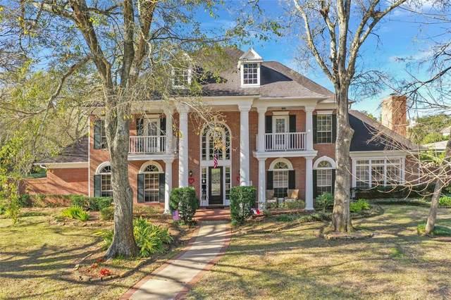 14226 Golf View Trail, Houston, TX 77059 (MLS #75846615) :: Bay Area Elite Properties