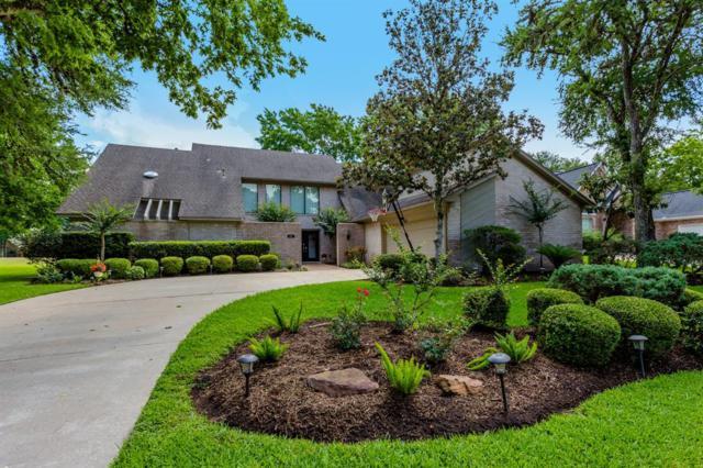 1714 Kingsmill Lane, Richmond, TX 77406 (MLS #75864183) :: Fairwater Westmont Real Estate