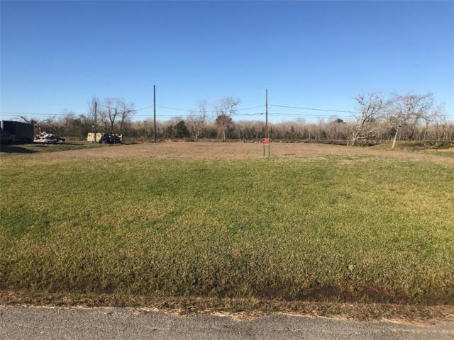 2510 Mary Lane, Dickinson, TX 77539 (MLS #75871984) :: Texas Home Shop Realty