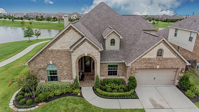 910 Dolan Springs Lane, Friendswood, TX 77546 (MLS #75915045) :: Texas Home Shop Realty
