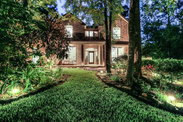 11 Acadia Branch Place, The Woodlands, TX 77382 (MLS #75916758) :: Texas Home Shop Realty