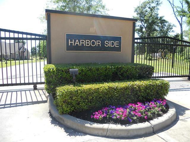 19000 Harbor Side Boulevard, Montgomery, TX 77356 (MLS #75918233) :: Fairwater Westmont Real Estate