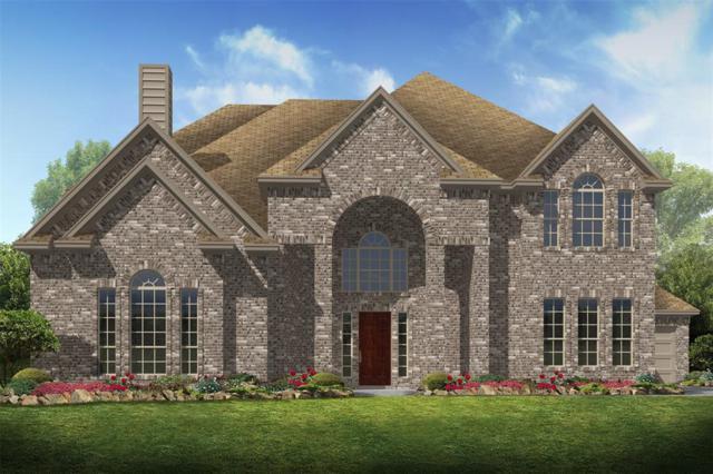 6303 Sellers Circle, Baytown, TX 77523 (MLS #75920732) :: The SOLD by George Team