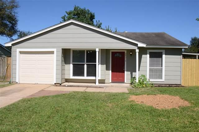 24314 Jumping Jay Drive, Hockley, TX 77447 (MLS #75936044) :: TEXdot Realtors, Inc.