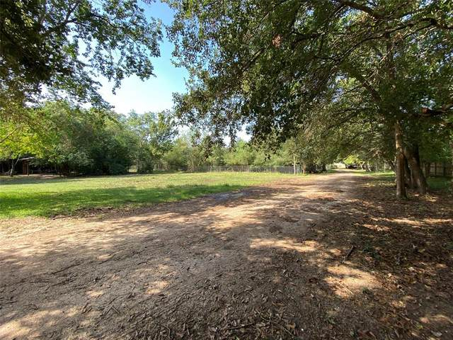 0 Cedar Bayou Rd, Baytown, TX 77520 (MLS #75955376) :: Michele Harmon Team