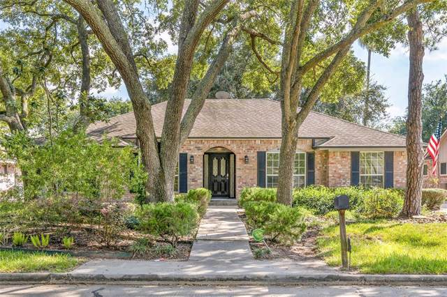 10815 Holly Springs Drive, Houston, TX 77042 (MLS #75957755) :: Texas Home Shop Realty