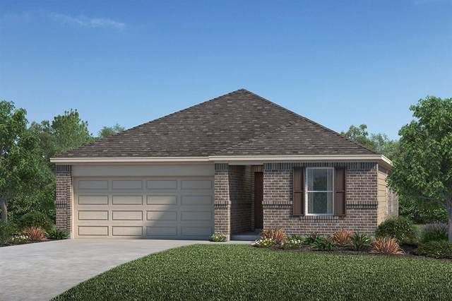 28526 Buffalo Fork Lane, Katy, TX 77494 (MLS #75964857) :: Lisa Marie Group | RE/MAX Grand