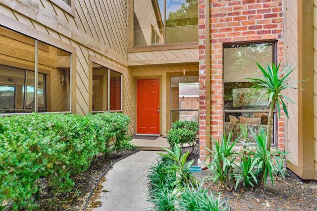 16626 Neumann Drive, Houston, TX 77058 (MLS #75980143) :: Giorgi Real Estate Group