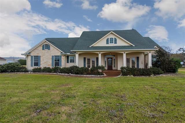 4919 Katies Creek Avenue, Baytown, TX 77523 (MLS #75982317) :: Ellison Real Estate Team