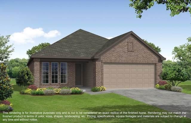 14819 Fairy Tern Lane, Houston, TX 77049 (MLS #76011639) :: Lerner Realty Solutions