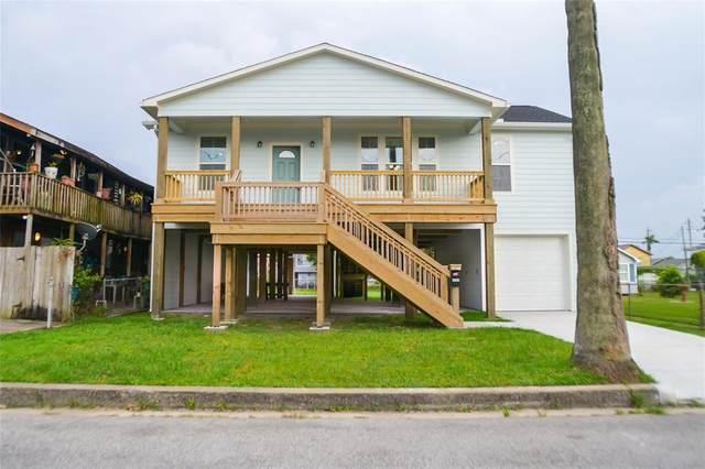 5505 Avenue R, Galveston, TX 77551 (MLS #76019832) :: Rachel Lee Realtor