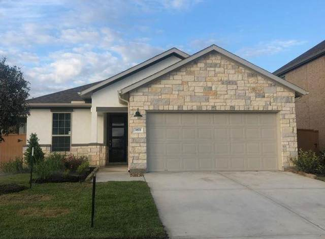 3871 Chapman Bluff Lane, Spring, TX 77386 (MLS #76023759) :: Lisa Marie Group | RE/MAX Grand