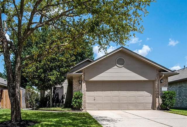 18112 Gravenhurst Lane, Tomball, TX 77377 (MLS #76024219) :: The Heyl Group at Keller Williams