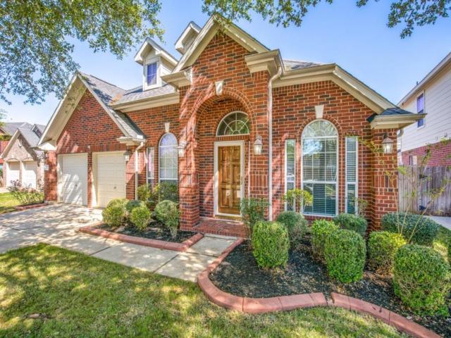1514 Lake Buchanan Court, Richmond, TX 77406 (MLS #7602539) :: Texas Home Shop Realty