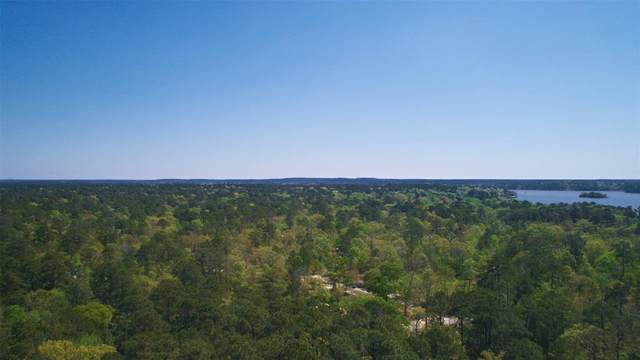 0 Maple Dr 15, Trinity, TX 75862 (MLS #76025880) :: My BCS Home Real Estate Group