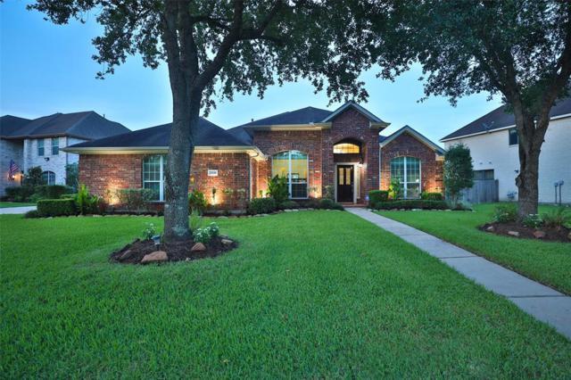 21118 Meadow Ash Court, Richmond, TX 77407 (MLS #76031187) :: Fine Living Group