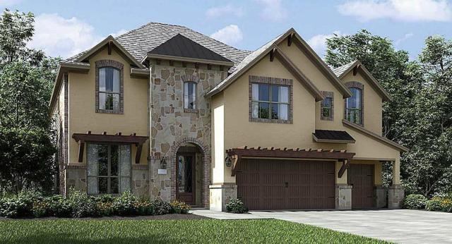 18307 Whispering Sails Court, Cypress, TX 77433 (MLS #76068955) :: Connect Realty