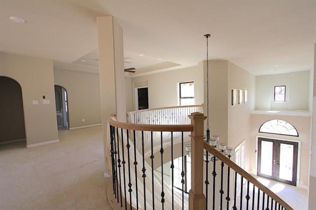 2756 San Nicolo Lane, League City, TX 77573 (MLS #76083017) :: Texas Home Shop Realty