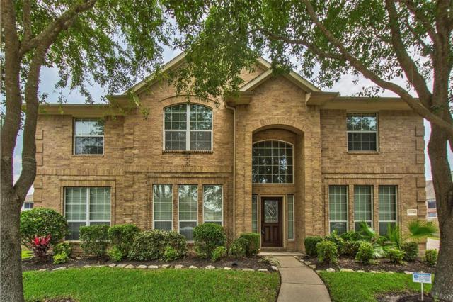 21806 Treemont Hollow Court, Richmond, TX 77469 (MLS #76091968) :: Texas Home Shop Realty