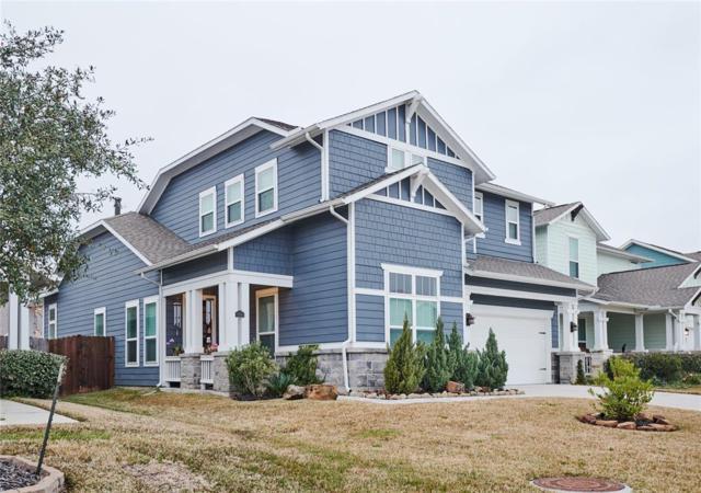 29543 Usonia Drive, Spring, TX 77386 (MLS #76094338) :: Texas Home Shop Realty