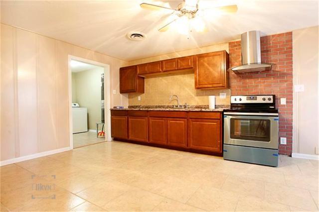 3216 Avenue I, Rosenberg, TX 77471 (MLS #76096400) :: Texas Home Shop Realty