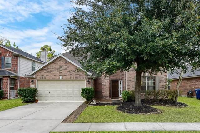 29510 Legends Bluff Drive, Spring, TX 77386 (MLS #76098564) :: Giorgi Real Estate Group