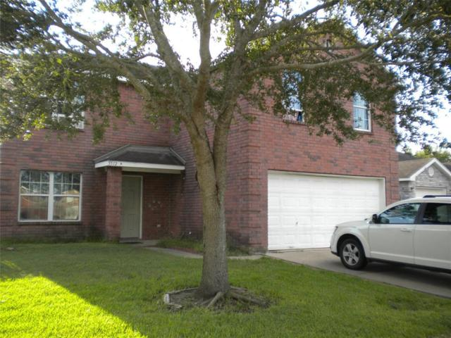 5512 Rio Sabinas Street, Rosharon, TX 77583 (MLS #76115015) :: Texas Home Shop Realty
