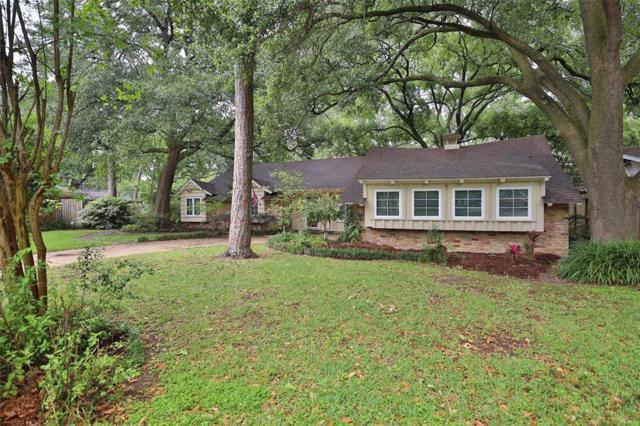 1630 Imperial Crown Drive, Houston, TX 77043 (MLS #76122547) :: The Heyl Group at Keller Williams