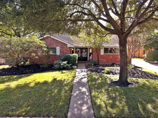6239 Hurst Street, Houston, TX 77008 (MLS #76123489) :: Texas Home Shop Realty