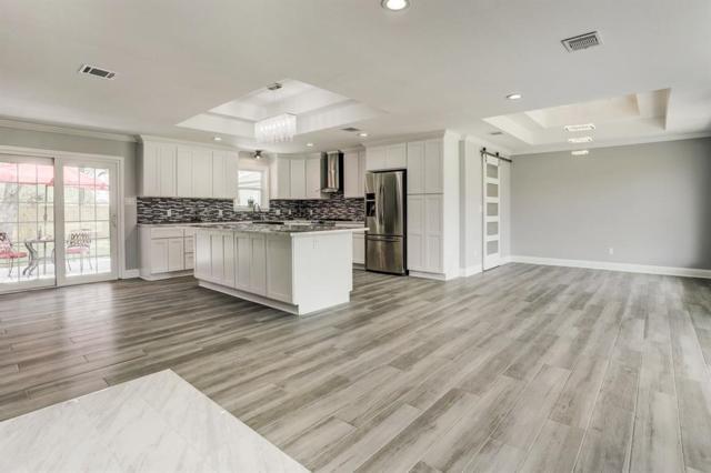 7129 Flagler Avenue, Pasadena, TX 77505 (MLS #76123606) :: Texas Home Shop Realty