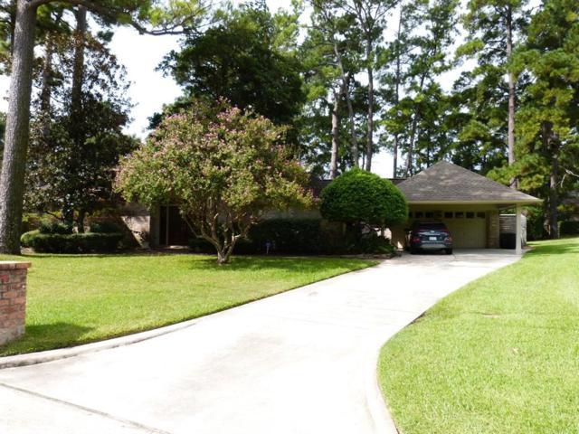 13203 Holston Hills Drive, Houston, TX 77069 (MLS #76129354) :: Fairwater Westmont Real Estate