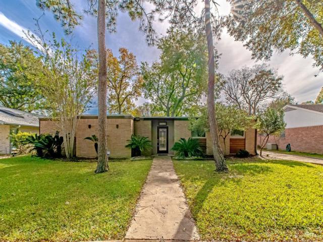 5515 Braesvalley Drive, Houston, TX 77096 (MLS #76134765) :: Texas Home Shop Realty
