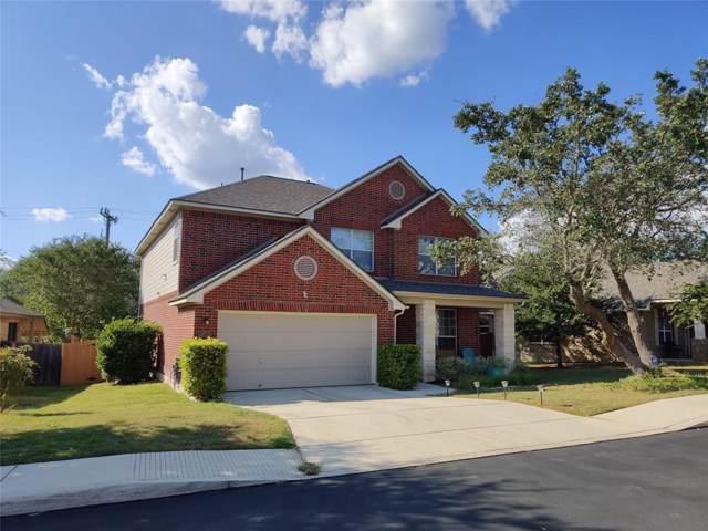 26831 Rustic Brook, San Antonio, TX 78261 (MLS #76138177) :: NewHomePrograms.com LLC