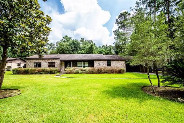 3771 Summer Lane, Huntsville, TX 77340 (MLS #76145378) :: TEXdot Realtors, Inc.