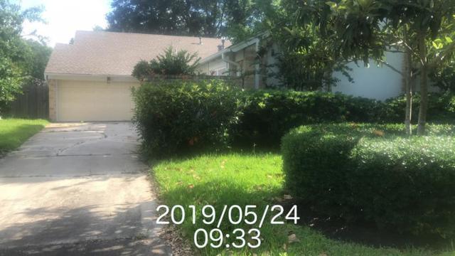 10802 Wickersham Lane, Houston, TX 77042 (MLS #7615677) :: The SOLD by George Team