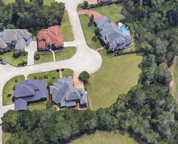 6515 Wilding Wimbledon Court, Spring, TX 77379 (MLS #76190618) :: Parodi Group Real Estate