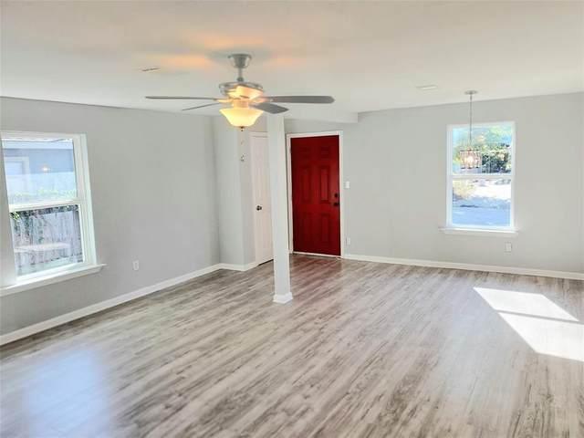 1411 E 35th Street, Houston, TX 77022 (MLS #76192763) :: The Home Branch
