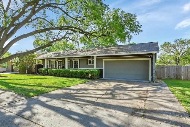 7933 Ridgeview Drive, Houston, TX 77055 (MLS #76201381) :: Lisa Marie Group | RE/MAX Grand