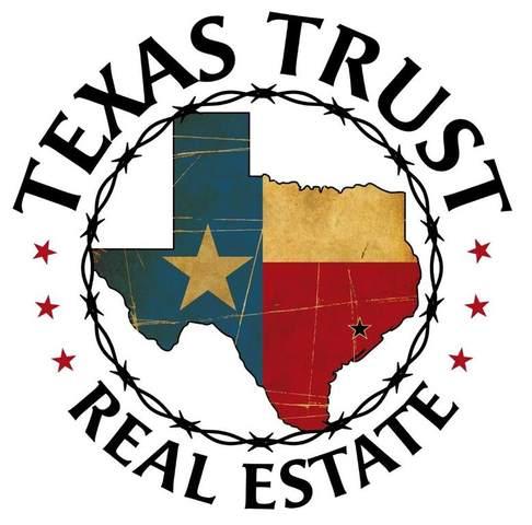 5744 Colony Drive, Sealy, TX 77474 (MLS #76206632) :: NewHomePrograms.com