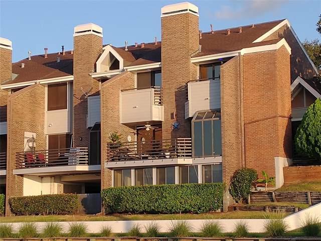 1913 Enterprise Avenue, League City, TX 77573 (MLS #76218394) :: Rachel Lee Realtor