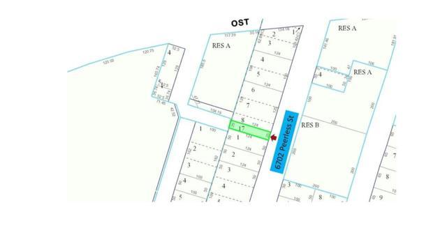 6702 Peerless Street, Houston, TX 77021 (MLS #76221026) :: Texas Home Shop Realty