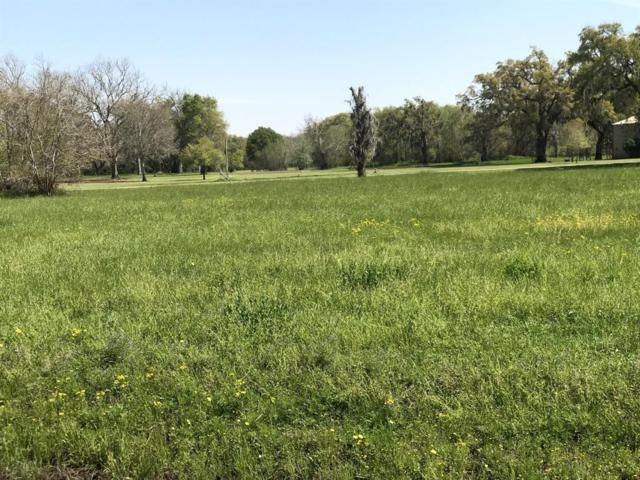 301 Wrangler Bend, Angleton, TX 77515 (MLS #76224090) :: Giorgi Real Estate Group