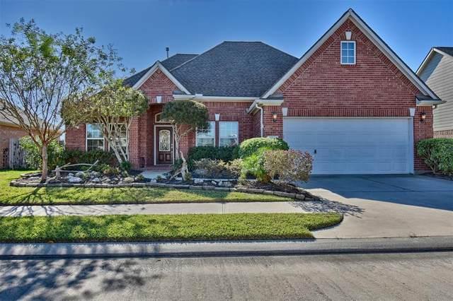 234 S Lantana Circle, Sealy, TX 77474 (MLS #76225072) :: Ellison Real Estate Team