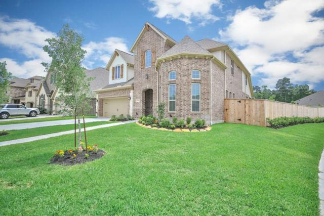 5902 Winthrop Glen Way, Porter, TX 77365 (MLS #76229939) :: NewHomePrograms.com LLC